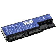 AVACOM za Acer Aspire 5520/5920 Li-ion 14,8 V 5 200 mAh - Batéria do notebooku