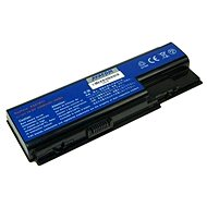 AVACOM za Acer Aspire 5520/6920 Li-ion 10,8 V 5 200 mAh/58 Wh - Batéria do notebooku