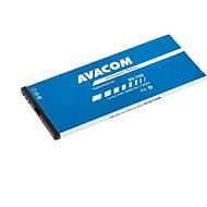 Avacom pro Microsoft Lumia 650 Li-Ion 3.8 V 2 000 mAh (náhrada BV-T3G) - Batéria do mobilu
