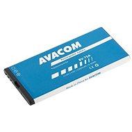 Avacom pre Nokia Lumia 730 Li-Ion 3,8 V 2200 mAh (náhrada BV-T5A) - Batéria do mobilu