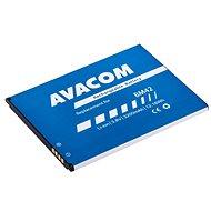 Avacom pre Xiaomi Redmi Note 2 Li-Ion 3,84 V 3060 mAh (náhrada BM45) - Batéria do mobilu