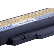 Avacom Lenovo G560, IdeaPad V470 series Li-Ion 10,8 V 5800 mAh 63 Wh - Batéria do notebooku