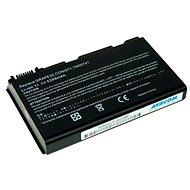 AVACOM za Acer TM5320/5720, Extensa 5220/5620 Li-Ion 11,1 V, 5 200 mAh/56 Wh - Batéria do notebooku