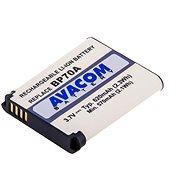 AVACOM za Samsung BP-70A Li-Ion 3,7 V 620 mAh 2,3 Wh - Batéria do fotoaparátu