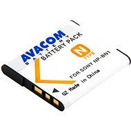 AVACOM za Sony NP-BN1 Li-Ion 3,6 V 650 mAh 2,4 Wh - Batéria do fotoaparátu