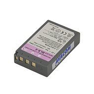 AVACOM za Olympus BLS-5 Li-Ion 7,2 V 1100 mAh 7,9 Wh - Batéria do fotoaparátu