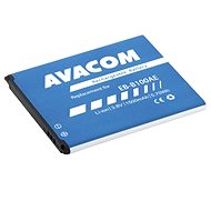 Avacom pre Samsung Galaxy ACE 3 Li-Ion 3,8 V 1500 mAh
