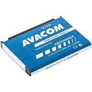 Avacom pre Samsung SGH-F480 Li-Ion 3,7 V 1000 mAh - Batéria do mobilu