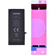 Avacom pre Apple iPhone 8 Plus Li-Ion 3.82 V 2691 mAh - Batéria do mobilu