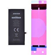 Avacom pre Apple iPhone 8 Plus Li-Ion 3.82 V 3060 mAh - Batéria do mobilu