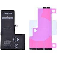 Avacom pre Apple iPhone X Li-Ion 3.81 V 3060 mAh - Batéria do mobilu
