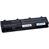 AVACOM pre Asus N55, N45, N75 series Li-ion 11.1V 5200mAh/58Wh - Batéria do notebooku