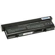 AVACOM za Dell Latitude E5500, E5400 Li-ion 11,1V 7 800 mAh - Batéria do notebooku