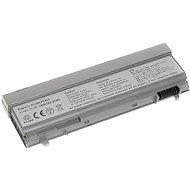AVACOM za Dell Latitude E6400, E6500 Li-ion 11,1V 7 800 mAh/87 Wh - Batéria do notebooku