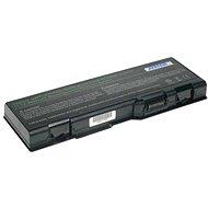AVACOM za Dell Inspiron 1525/1545 Li-ion 11.1V 7 800 mAh/87 Wh - Batéria do notebooku