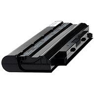 AVACOM pre Dell Inspiron 13R/14R/15R, M5010/M5030 Li-ion 11,1V 7 800 mAh/87 Wh - Batéria do notebooku