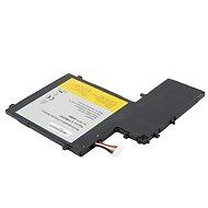 AVACOM pre Lenovo IdeaPad U310 Li-Pol 11,1 V 4144 mAh 46 Wh - Batéria do notebooku