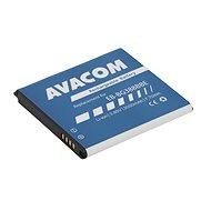 AVACOM pre Samsung G388 a G388F Galaxy Xcover 3 Li-Ion 3,85 V 2000 mAh - Batéria do mobilu