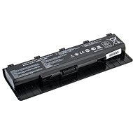 AVACOM pre Asus N46, N56, N76 series A32-N56 Li-Ion 10,8 V 4400 mAh - Batéria do notebooku