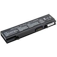 AVACOM pre Dell Latitude E5500, E5400 Li-Ion 11,1 V 4400 mAh - Batéria do notebooku