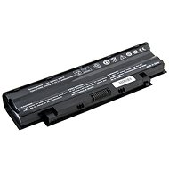 AVACOM pre Dell Inspiron 13R/14R/15R, M5010/M5030 Li-Ion 11,1 V 4400 mAh - Batéria do notebooku