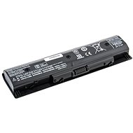 AVACOM pre HP Envy 15-d000, Pavilion 17-a000 Li-Ion 11,1 V 4 400 mAh - Batéria do notebooku