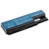 AVACOM pre Acer Aspire 5520/5920 Li-Ion 14,8 V 4400 mAh - Batéria do notebooku