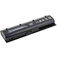 AVACOM pre HP ProBook 4340s, 4341s series Li-Ion 10,8 V 4400 mAh