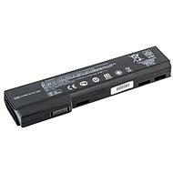 AVACOM pre HP ProBook 6360b, 6460b series Li-Ion 10,8 V 4 400 mAh - Batéria do notebooku