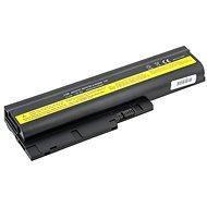 AVACOM pre IBM ThinkPad R60/T60 Li-Ion 10,8 V 4400 mAh - Batéria do notebooku