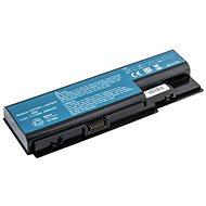 AVACOM pre Acer Aspire 5520/6920 Li-Ion 10,8 V 4400 mAh - Batéria do notebooku