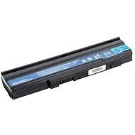 AVACOM pre Acer Extensa 5635G/5235G Li-Ion 11,1 V 4400 mAh - Batéria do notebooku