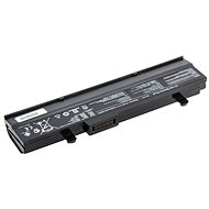 AVACOM pre Asus EEE PC 1015/1016/1215 series Li-Ion 10,8 V 4400 mAh - Batéria do notebooku
