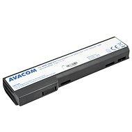 AVACOM pre HP ProBook 6360b, 6460b series Li-Ion 10,8 V 6400 mAh 69 Wh - Batéria do notebooku
