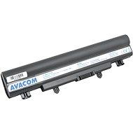 AVACOM pre Acer Aspire E14, E15, Extensa 2510, TravelMate P256 Li-Ion 11,1 V 5600 mAh - Batéria do notebooku