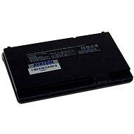 AVACOM za HP Mini 1000/1100 series Li-Pol 11,1 V, 4 800 mAh/53 Wh