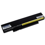 AVACOM pre Lenovo ThinkPad Edge E120, E125 Li-ion 11,1V 5200mAh 58Wh - Batéria do notebooku