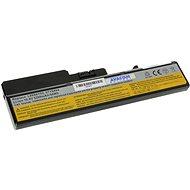 AVACOM za Lenovo G560, IdeaPad V470 series Li-ion 11,1 V, 5 200 mAh/56 Wh - Batéria do notebooku