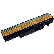 AVACOM za Lenovo IdeaPad Y460, Y560 Li-ion 11.1 V 5200 mAh - Batéria do notebooku