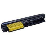 AVACOM za Lenovo ThinkPad R61, T61, R400, T400 Li-ion 10,8 V, 5 200 mAh/56 Wh - Náhradná batéria