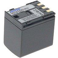 AVACOM za Canon BP-2L24/BP-2L24H Li-ion 7,4 V, 2 400 mAh - Náhradná batéria