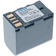 AVACOM za JVC BN-VF808, VF815, VF823 Li-ion 7,2 V, 2 400 mAh, 17,3 Wh - Náhradná batéria