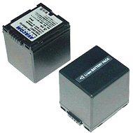AVACOM za Panasonic CGA-DU21/CGR-DU21/VW-VBD21 Li-ion 7,2 V, 2 250 mAh - Náhradná batéria