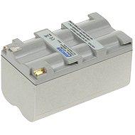 AVACOM za Sony NP-F750 Li-ion 7,2 V 4600 mAh - Náhradná batéria