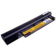 AVACOM pro Lenovo Edge 13, E30 Series Li-Ion 11,1V 5200mAh/58Wh - Náhradná batéria