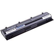 AVACOM pro HP ProBook 4340s, 4341s series Li-Ion 10,8V 5200mAh/56Wh - Náhradná batéria