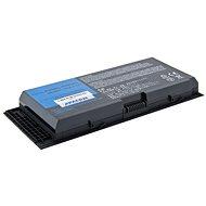 AVACOM pro Dell Precision M4600 Li-Ion 11,1V 5200mAh/58Wh - Náhradná batéria