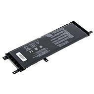 AVACOM pre Asus X553/F553 Li-Pol 7,2 V 4000 mAh - Batéria do notebooku