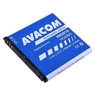 AVACOM pre Huawei G300 Li-Ion 3,7 V 1500 mAh (náhrada HB5N1H) - Batéria do mobilu