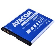 AVACOM pre Huawei G510 Li-Ion 3,7 V 1700 mAh (náhrada HB4W1H) - Náhradná batéria
